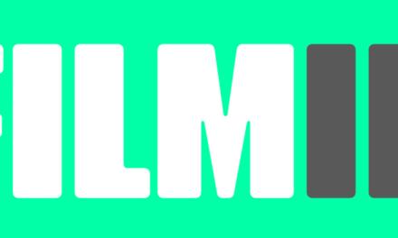 Filmin: La mejor plataforma es la menos conocida