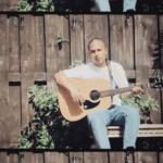 Gus estrena nuevo single: 'Negra'