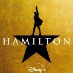 Hamilton: Todo lo que debes saber para disfrutar del fenómeno Histórico