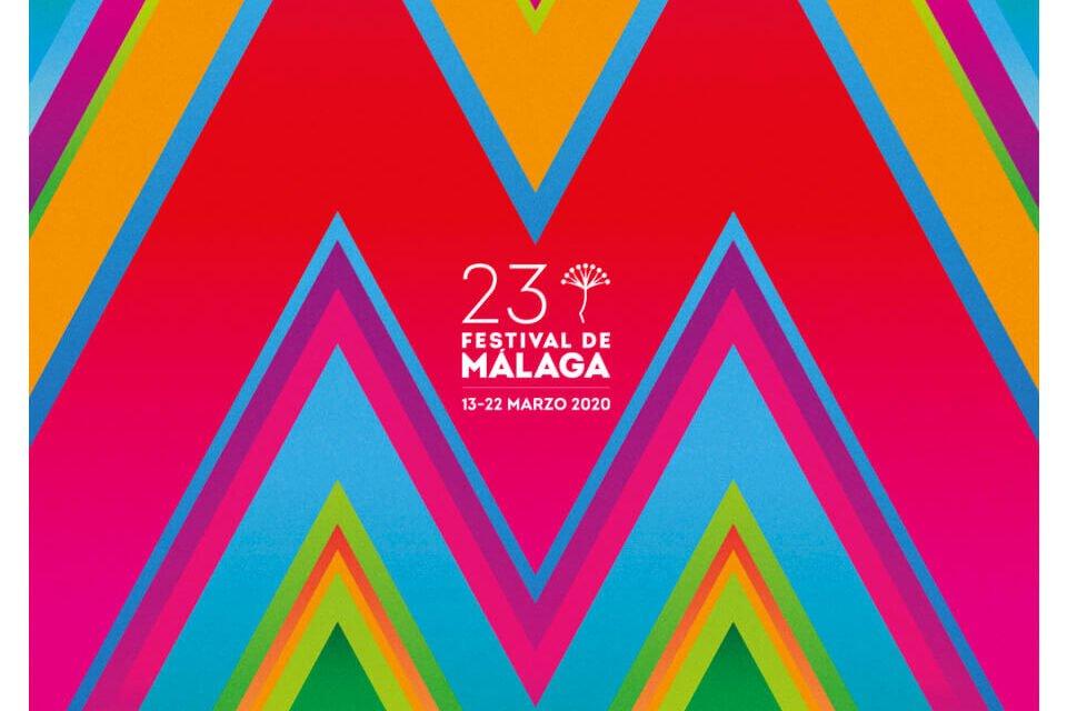 El Festival de Málaga hace frente al covid-19