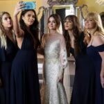 Warner Bross prepara un reboot de 'Pretty Little Liars'