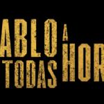 Crítica 'El diablo a todas horas': Un viaje a la Ámerica más oscura con el mejor reparto