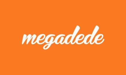 Megadede ha muerto