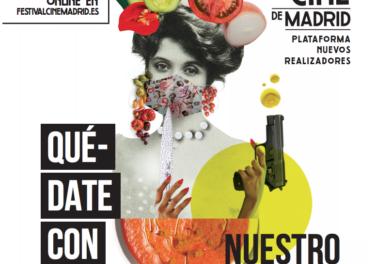Arranca el Festival de cine de madrid (FCM-PRM), qué ver en su 29ª edición