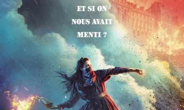 La Revolución: una vuelta de tuerca al pasado francés
