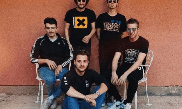"""Viajes Berlier: """"Somos gente joven que confía plenamente en el proyecto"""""""