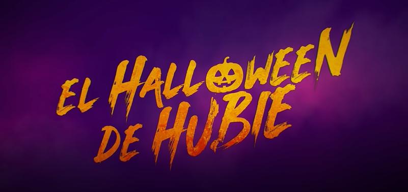 Crítica 'El Halloween de Hubie': Una de las peores películas de Adam Sandler