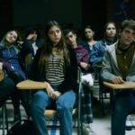 Crítica 'HIT': La serie que ha puesto los auténticos debates sobre la educación en prime time