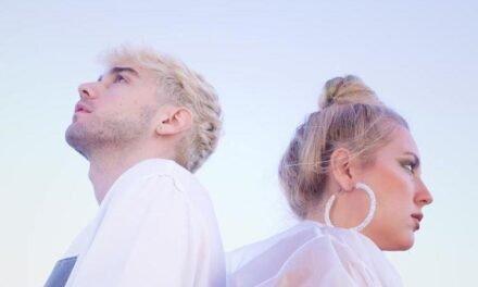 """Estrenos musicales: Warmi lanza el videoclip de """"No me quiero morir"""""""