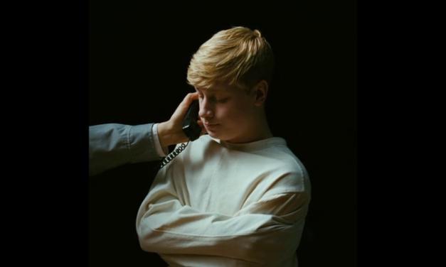 """Crítica de """"Mommy"""", la brillante y honesta película de Xavier Dolán, el """"Enfant terrible"""" del cine canadiense"""