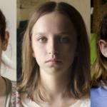 Crítica de 'La infamia': la potente miniserie británica sobre abusos a menores