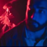 Virginia & The Wolf presentan su nuevo single