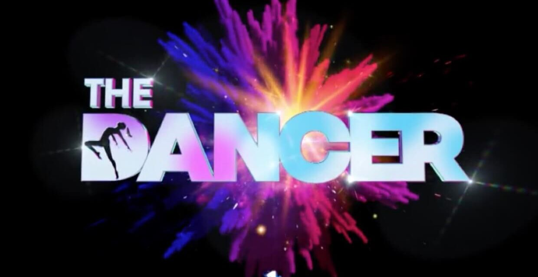 """""""The dancer"""" llega a españa y no te lo puedes perder"""