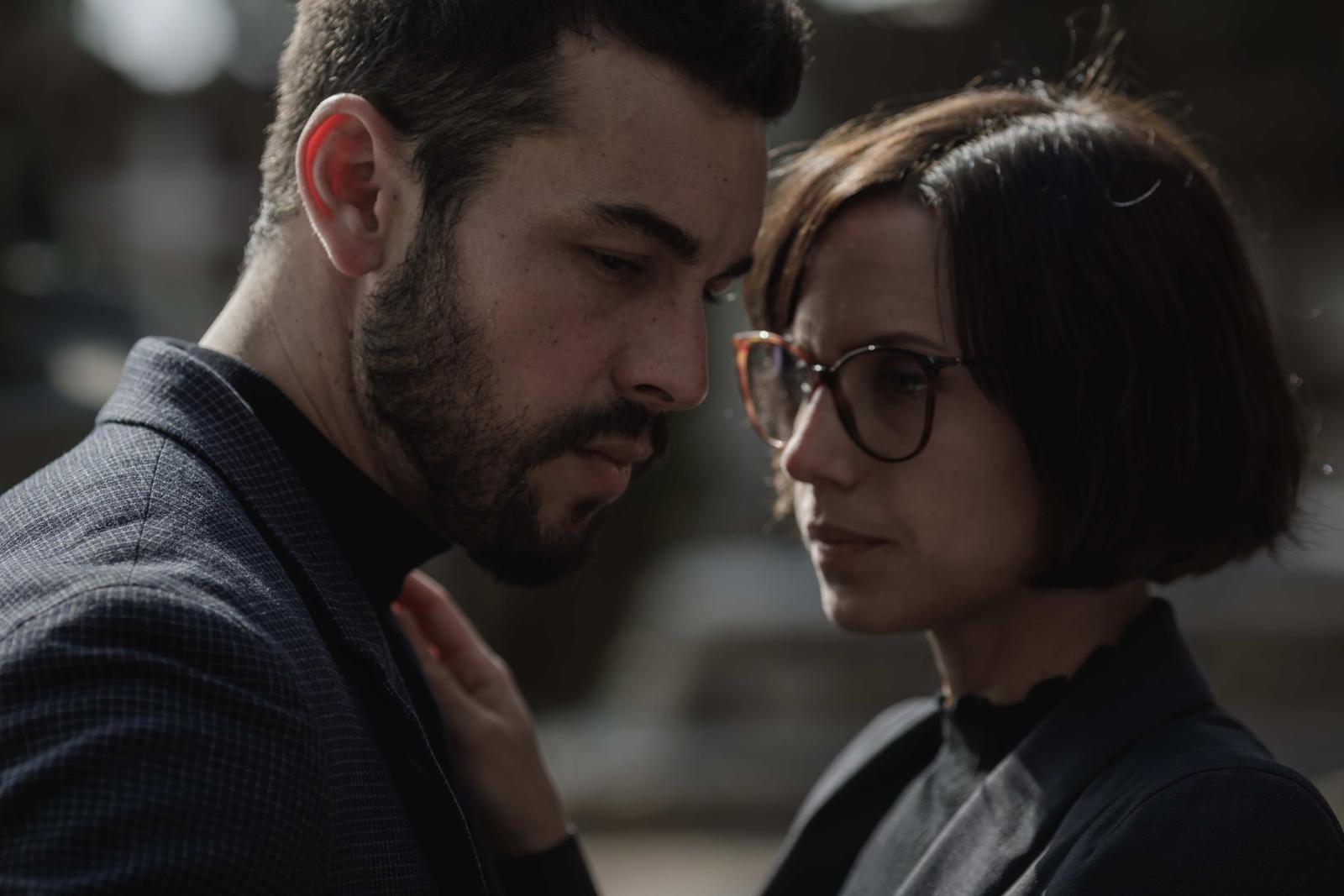 Crítica 'El Inocente': La nueva miniserie de misterio que triunfa en netflix