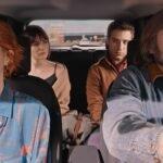 Festival de Málaga: 'Con quién viajas', una road movie correcta que entretiene