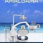 Festival de Málaga: 'Amalgama', una película a la que no hincar el diente