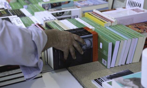 La Feria del Libro de Madrid regresa al Parque del Retiro con centenares de actividades