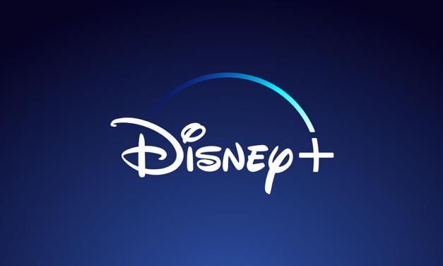 Disney+ y su estrategia de estreno en plataformas