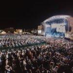 El Sonorama Ribera 2021 confirma que no se detectó ningún contagio de COVID derivado del festival